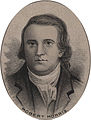 Robert Morris circa 1876.jpg