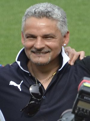 Roberto Baggio cropped.jpg