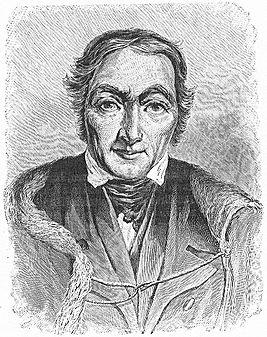 Оуэн, Роберт — Википедия
