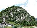 Rocca di Baiedo - Valsassina - Italy.jpg