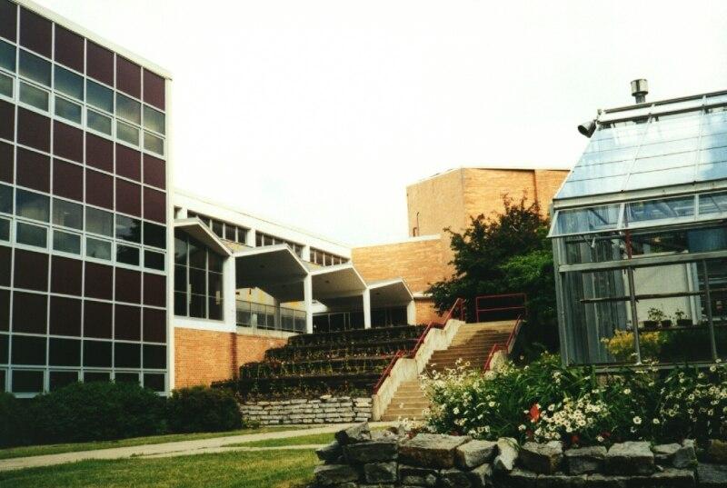 Rochester johnmarshallhighschool 1