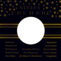 Rock-O-Rama Single-Sleeve.png