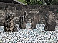 Rock Garden of Chandigarh 20180907 162214.jpg