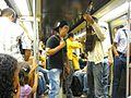 Rock en el Metro (5097746041).jpg