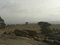 Rock landscape in Bokkos LG , Plateau State , Nigeria By BSAICT 6.jpg