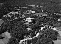 Rockefeller Family's 'Kykuit' Estate, Pocantico Hills, NY (13109724334).jpg