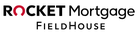 Rocket Mortgage FieldHouse logo.png