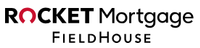 Logo des Rocket Mortgage FieldHouse