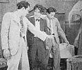 Roekihati P&K Apr 1953 p16 3.jpg