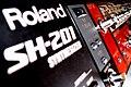 Roland SH-201 (logo).jpg