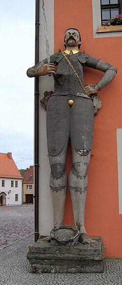 Roland zu belgern 2008 03 08.jpg