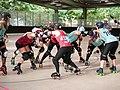 Roller derby, Berlin ( 1070035).jpg