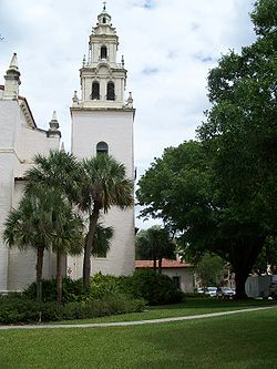 Rollins College Knowles Chapel03.jpg