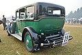 Rolls-Royce - 1930 - 20-25 hp - 6 cyl - Kolkata 2013-01-13 2871.JPG
