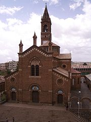 Roman Catholic Cathedral of Asmara 0001.jpg