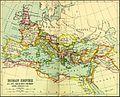 Roman Empire full map.jpg