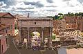 Roman Forum (7986896867).jpg