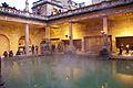 Roman baths 2014 85.jpg