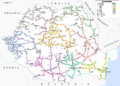 Romania rail net zh.png
