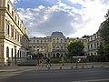 Romanit Palace Bucharest.jpg