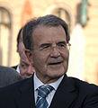 Romano Prodi in Nova Gorica (2b).jpg