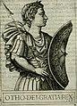 Romanorvm imperatorvm effigies - elogijs ex diuersis scriptoribus per Thomam Treteru S. Mariae Transtyberim canonicum collectis (1583) (14581692018).jpg