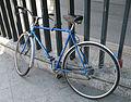 Romet Wagant bicycle (2).jpg