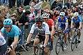 Ronde Van Vlaanderen 2018 Tour of Flanders 2018 (40281536725).jpg