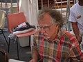 Roquebrune sur Argens - F'murr - P1200799.jpg
