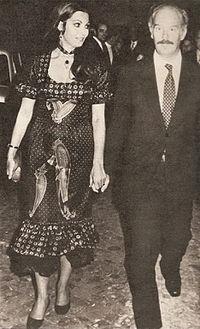 Rosanna Schiaffino and Alfredo Bini.jpg