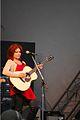 Rosanne Cash Vancouver Folk Festival 2011.jpg