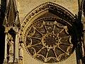 Rose Nord Cathédrale de Reims 210608 02.jpg