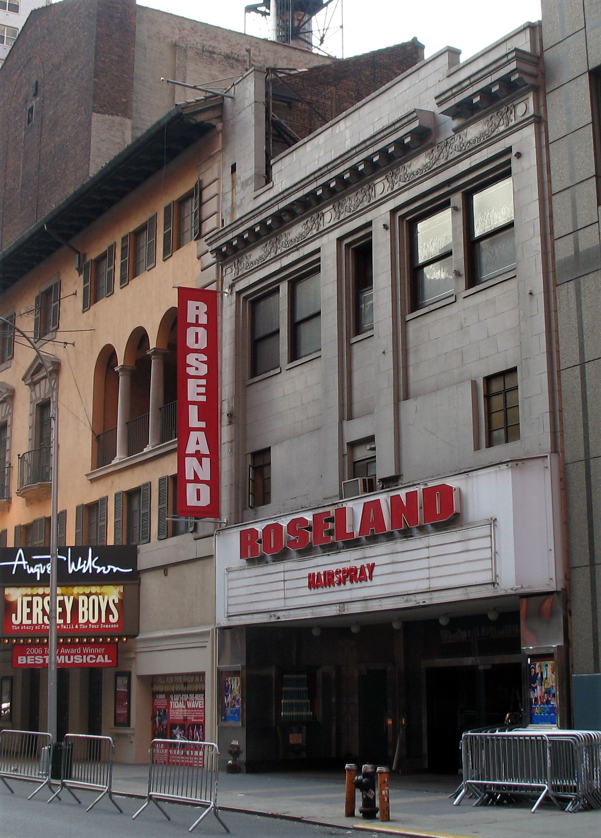 roseland dating site The official website of bill burr facebook twitter instagram youtube soundc menu home bio shows blog mm podcast merch contact subscribe latest monday.
