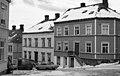 Rosenborg gate 17 og 19 Møllenberg (1970) (8735195192) (2).jpg