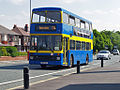 Rossendale Transport bus 22 (S862 DGX), 15 May 2008.jpg