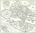 Rotekarta1924b.jpg