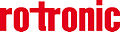 Rotronic Corporate Logo.jpg
