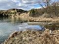 Rottbach Mündung.jpg