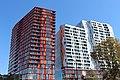 Rotterdam - De Calypso (8).jpg
