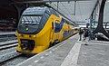 Rotterdam CS Intercity VIRM naar Vlissingen (9189227271).jpg