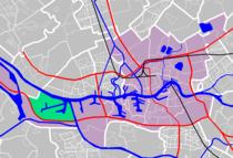 Rotterdamse wijken-botlek.PNG