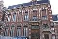 Roubaix - Boulevard du Général de Gaulle 66.jpg