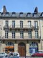 Rouen, 62-63 quai du Havre.jpg