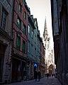 Rouen (32883160674).jpg