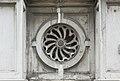 Round window Chiesa della Pietà Venice.jpg