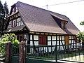 Rountzenheim rPaix 7.JPG