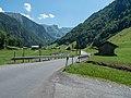 Route 1 Strassenbrücke Muota Bisisthal-Laui SZ 20180718-jag9889.jpg