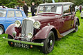 Rover 14 Sports Saloon 1935 14598973322.jpg