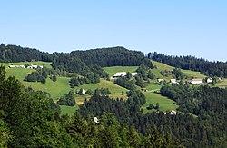 Rovte v Selški Dolini Slovenia.jpg