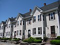 Rowhouses at 256-274 Haven Street, Reading MA.jpg